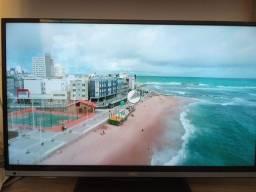 TV LED AOC 39 polegadas,valor 850 Reais.