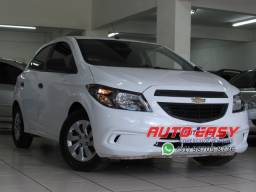 Chevrolet Onix Joy 1.0 Flex, Completo!