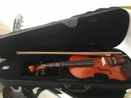 Violino Dignoli 4/4