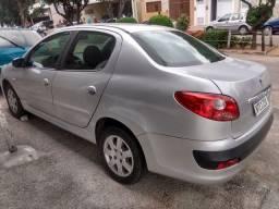 Oportunidade Peugeot 207 1.4