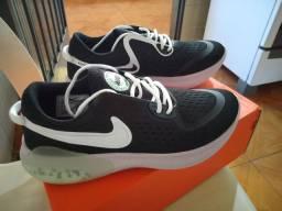 Tênis Nike Feminino Joyride Dual Run - Tam. 36.