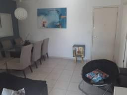 AP0653 - Apartamento 3 quartos - Taquara