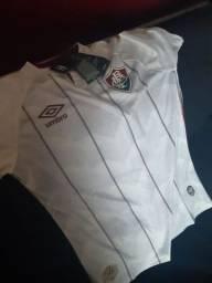 camisa fluminense 2021