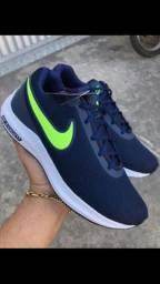 Nike Zoom, lançamento pipoko do momento 90.00rs 2 por 170.00rs