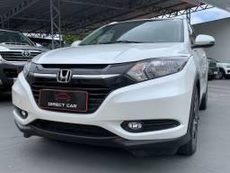 Honda HR-V EX 2018 - Km 8.000