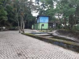 Excelente Sítio na Costa Verde, com área de 10.000 m²