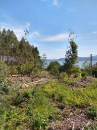 Barbada terreno em imarui-sc ,1.000m²(Laguna)