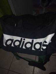 Bolsa da Adidas original