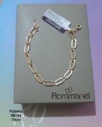 Ariquemes Rommanel
