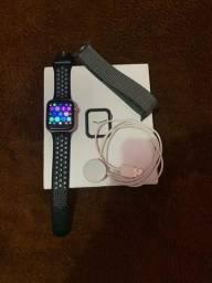 Relógio iwo 9 pro