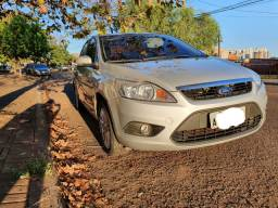 Ford focus sedan 2012 2.0