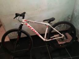 Bike lotus cxr aro 29