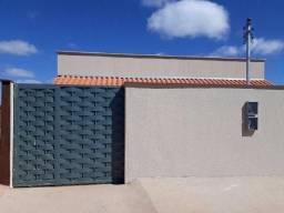145.000,Casa Geminada Cachoeira do campo, OP, MG