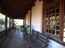 Fazenda de 800 hectares, mun. de Engenheiro Navarro MG (terra de cultura)