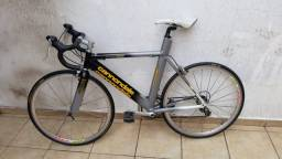Bicicletas Speed Cannondale Usada