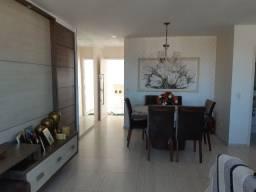 Apartamento venda 03 suítes vista mar