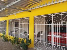 Casa maravilhosa no Centro do Conde- Paraíba