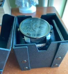 Diesel relógio