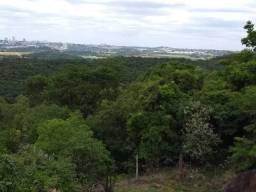 Terreno em Indaiatuba