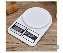 Balança digital de cozinha 10kg