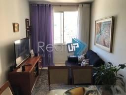 Apartamento à venda com 2 dormitórios em Centro, Rio de janeiro cod:28058