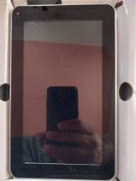 Tablet n3 tela de 7