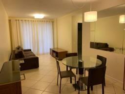 Alugo lindo apartamento 2 dormitórios