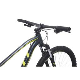 Scott Aspect 970 2020 XL