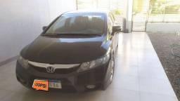 Honda New Civic exs
