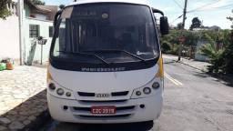 Microonibus 2003 / 26 lugares