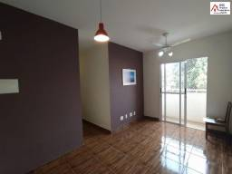 cod. 1099 - Apartamento 2 dormitórios à venda, Piracicaba - SP