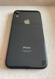 iPhone XR 64gb dual chip