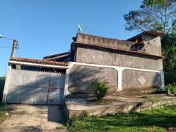 Casa Própria Vendo e Aceito Proposta