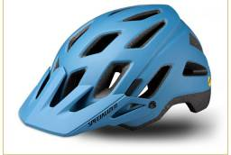Capacete Specialized