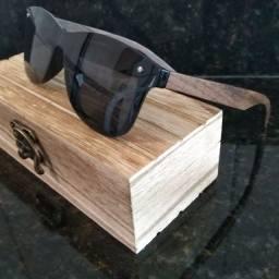 Óculos de Sol Original Kingseven Polarizado com Proteção UV