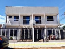 Sobrado com 3 quartos na Região da Vila A