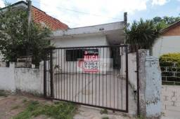 Casa com 1 dormitório para alugar, 35 m² por R$ 600,00/mês - Farrapos - Porto Alegre/RS