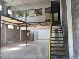 Escritório para alugar em Vila nova jundiainopolis, Jundiai cod:L13245