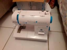 Maquina de costura genius