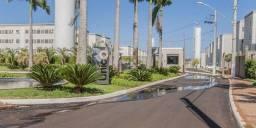 Apartamento particular para alugar Gávea- Condomínio Spazio Único