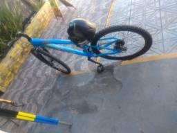 Bike gius perfeita