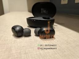 Fones Bluetooth Redmi Airdots 2 Versão Global. *Entrega Grátis!!