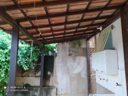 Vendo casa na cidade de Corinto