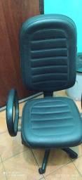 Vende-se Cadeira escritório