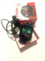 Relógio smart Watch MTR 23