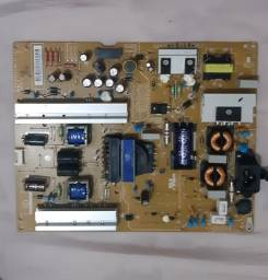42LB6500 placa mãe, placa principal, fonte original 47LB6500