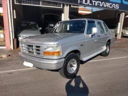 F-1000 XL 2.5 Turbo Diesel - 1997 *Completa*