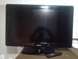 """Tv Philips LCD 32"""""""