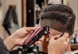 Título do anúncio: Curso de Barbeiro VIP *PROMOÇÃO TOOOP*