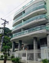Cobertura com 3 dormitórios à venda, 150 m² por R$ 1.300.000,00 - São Francisco - Niterói/